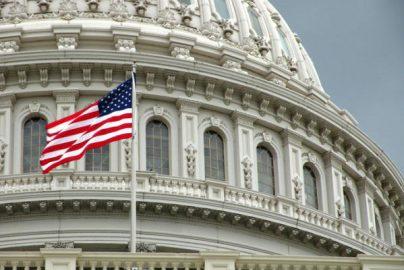 トランプ政権が舵を取る米国経済-議会との協調体制が、成功のカギかのサムネイル画像
