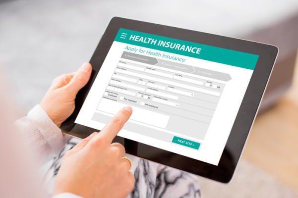 高額の資金調達に成功した「保険のフィンテックスタートアップ」トップ10