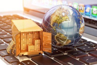 貿易統計17年7月~輸出数量の減速が続くのサムネイル画像