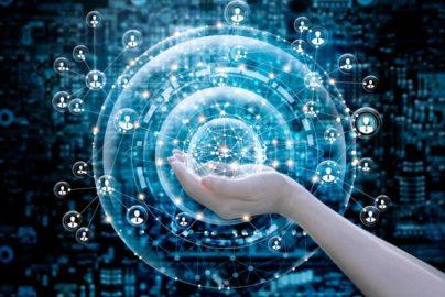 「未来への投資が業績に反映」JPモルガン、2016年は1兆円テクノロジーに投資のサムネイル画像