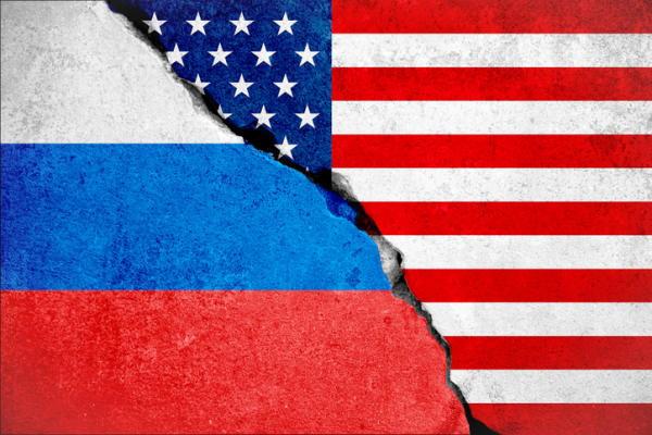 武部力也,為替相場見通し,トランプ・ロシアゲート問題
