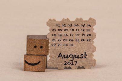 特選の「8月優待銘柄」はコレ!?のサムネイル画像