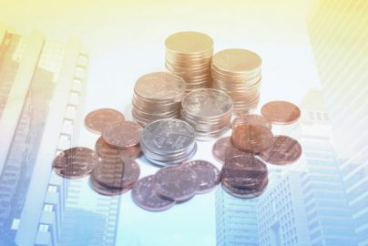 企業の賃上げ意欲を削ぐ社会保障負担のサムネイル画像