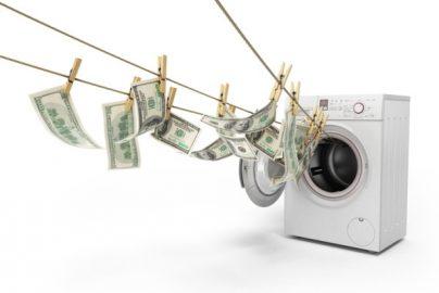 ロシア発資金洗浄関与疑惑、825億円がHSBCなど英大手銀行経由のサムネイル画像