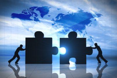World Pay、米大手決済会社Vantivが1兆円で買収 JPモルガンは提案に至らずのサムネイル画像