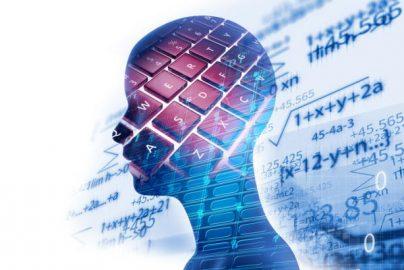 AIのリターン率は人間・クオンツの最高5倍「ヘッジファンド業績比較」のサムネイル画像