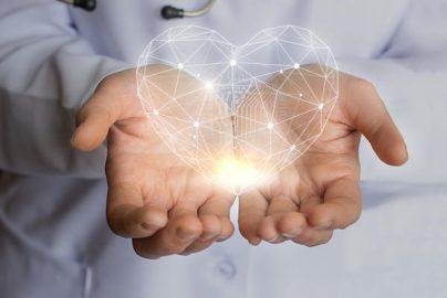 先進医療などの対象となる医療技術の変遷-30年間における新技術の定着と保険適用の拡大のサムネイル画像