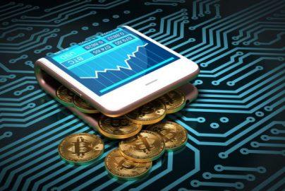 JPモルガンほか大手の関心高まる ビットコイン価格高にも影響?のサムネイル画像