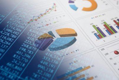 【投資のヒント】決算集計PART3 コンセンサスを上回った銘柄・下回った銘柄はのサムネイル画像