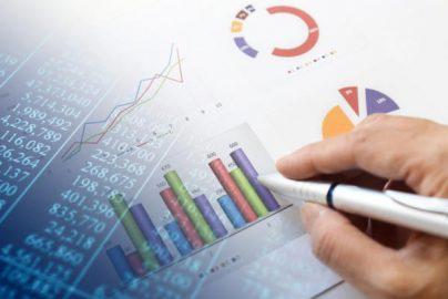 【投資のヒント】一桁増益ながら最高益更新が期待される12月決算企業はのサムネイル画像