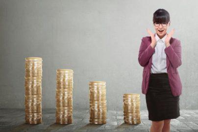 【投資のヒント】第3四半期で減益に転じた銘柄はのサムネイル画像