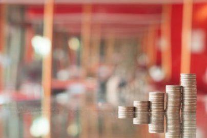 【投資のヒント】大幅増益での最高益更新が期待される12月決算企業はのサムネイル画像