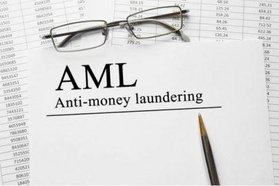 「仮想通貨取引にアンチ・マネーロンダリング法を適用」豪法務省のサムネイル画像