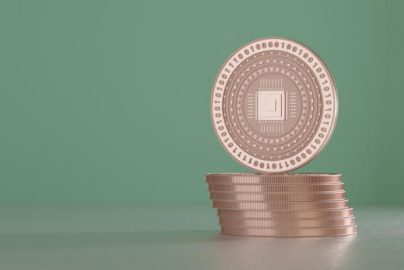 ビットコイン・ビリオネアも絶賛?仮想通貨クラウドファンディング「Tezos」のサムネイル画像