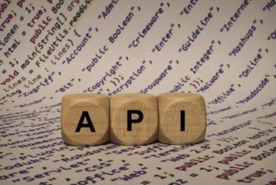 SBIインベストメント、独APIスタートアップ・ソラリスバンクに出資のサムネイル画像