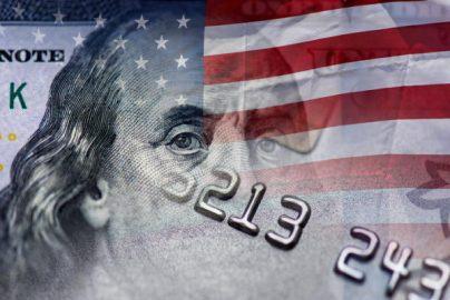 米経済の真価が問われる~マーケット・カルテ6月号のサムネイル画像