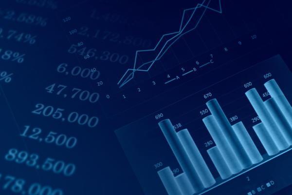 投資のヒント,2月決算企業,一桁増益,最高益
