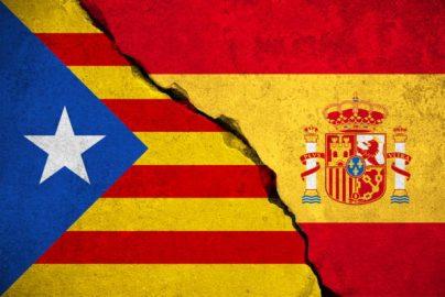 スペイン・カタルーニャ「独立」問題の今後のシナリオのサムネイル画像