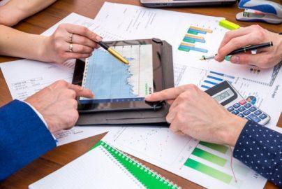 【投資のヒント】上方修正で大幅増益予想となった12月決算銘柄はのサムネイル画像