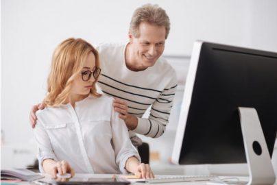 シリコンバレーのセクハラ・性差別の実態 女性技術者たちが暴露のサムネイル画像