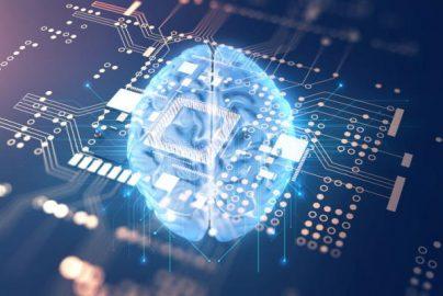 ナスダックが行動科学分析のスタートアップを買収 AIによる分析でリスク部門強化のサムネイル画像
