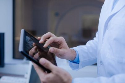 がん診断画像デジタル化 関連しそうな銘柄は?のサムネイル画像