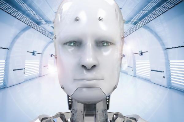 AI,面接,就職試験,HR