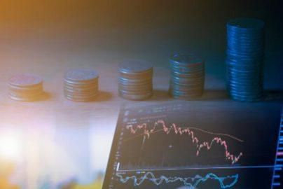 ヘッジ付き米国債の利回りに復活の兆し-日本円と米ドルの短期金融市場が示唆していることのサムネイル画像