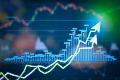 【投資のヒント】第1四半期決算を受けて目標株価の引き上げがあった銘柄はのサムネイル画像