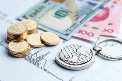 中国フィンテック、平安保険の戦略-ネット金融経済圏の形成、集まる4億人の金融ビッグデータのサムネイル画像