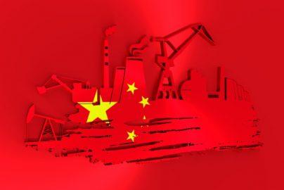 中国経済見通し~景気の好調は今後も続くのか?のサムネイル画像