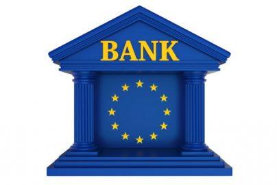 ECB利上げのタイミングは?:リスクとしてのイタリアの金融のサムネイル画像