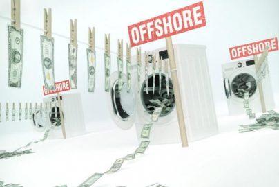 「タックス・ヘイブン」離脱 ヴァージン諸島とパナマ ペーパーカンパニーの設立困難にのサムネイル画像