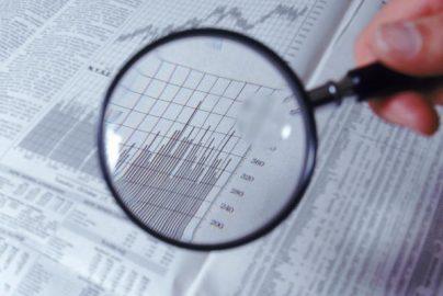 【投資のヒント】強気評価の多い最高益更新銘柄はのサムネイル画像