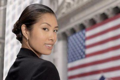 「US脱出」は本気!?米国在住女性から見た米国大統領選のサムネイル画像