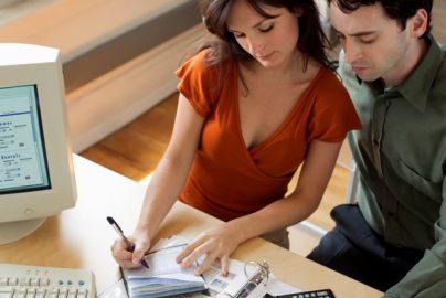 アパートに投資、経営のメリット、デメリットを解説のサムネイル画像