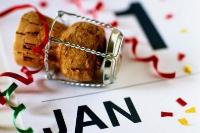 【投資のヒント】1月の株主優待銘柄 馴染みのある銘柄から定番の優待制度をのサムネイル画像