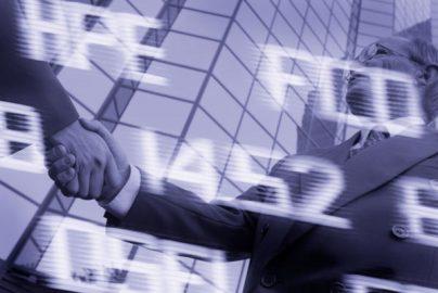【グローバル・マクロ・ウォッチ】米国雇用統計と市場の反応のサムネイル画像