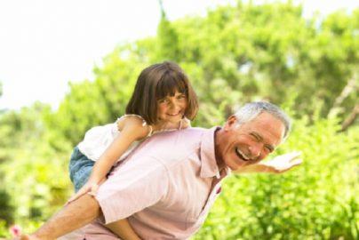 年金は何歳から支払い、支給されるのかのサムネイル画像