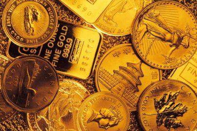 「アンティーク投資」ってどれだけ儲かるの?5つの注意ポイントのサムネイル画像