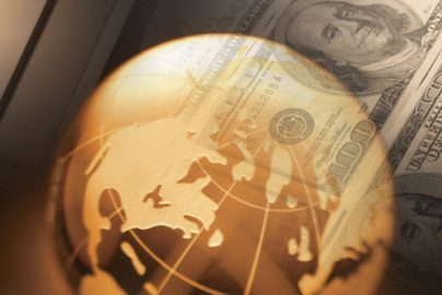 「米利上げ」後に円が「証人喚問」される局面のサムネイル画像