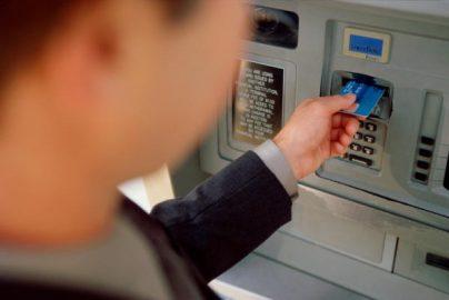 世界で新たに330万台導入の「ATM」 過半数はアジア太平洋、ATMは不要?今後も伸びる?のサムネイル画像