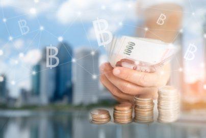 スイスでビットコイン加速、「仮想通貨資産管理サービス」開始のサムネイル画像