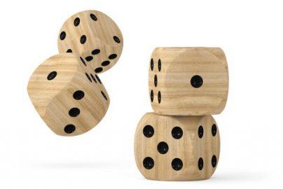 ソシャゲプレイヤーは絶対知っておくべき確率の授業のサムネイル画像