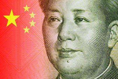 中国経済-過剰債務問題の本質と展望のサムネイル画像