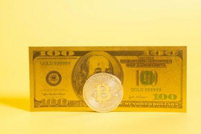 米国で「ビットコイン・オプション取引所」が承認 今秋から取引開始のサムネイル画像