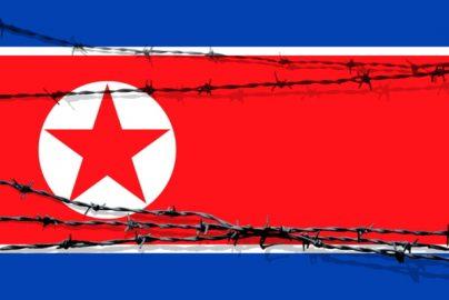 【ストラテジーレポート】北朝鮮リスク再燃 秋相場・波乱への対処法のサムネイル画像