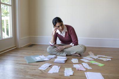 贈与契約書を書いておくべき理由とは?のサムネイル画像