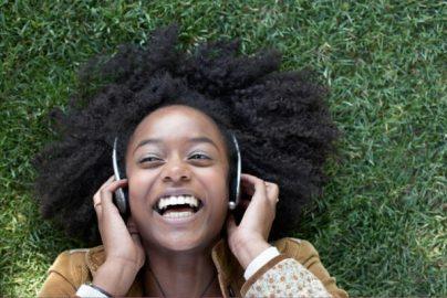 Googleがブロックチェーンで音楽業界に革命を起こす?のサムネイル画像