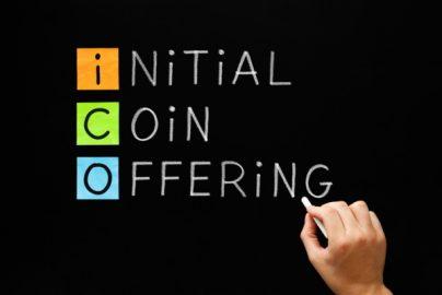 中国ICO禁止、他国の中央銀行への影響は?カナダは当局がICOを認可のサムネイル画像